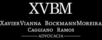 Xavier Vianna Bockmann Moreira