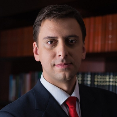 Ivan Xavier Vianna Filho